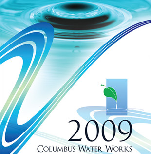 Columbus Water Works 2009 Annual Report