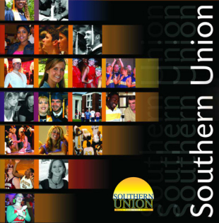Southern Union College Catalog